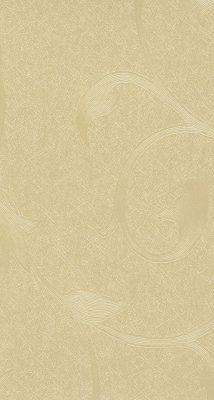 Золотистая лилия - ПЭТ 702-10 - глянец с рис. - 3 категория